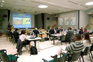 By: ICARDA-Science for Better Livelihoods in Dry Areas