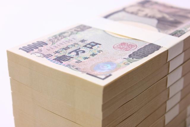 ▊ まとめ|お金を借りるなら審査が速く、貸付条件が良いカードローンがオススメ!