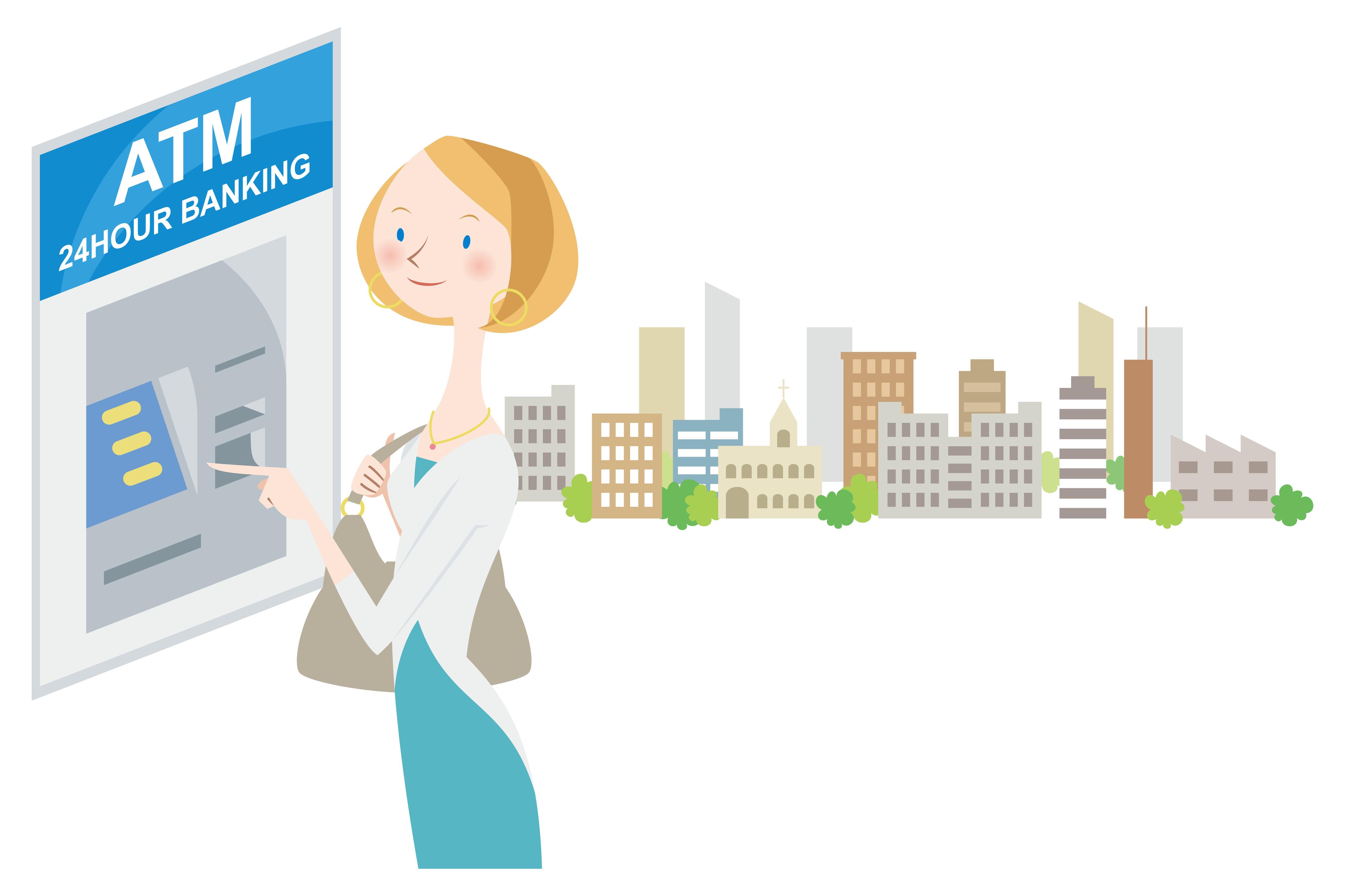 【保存版】プロミスカードローン全国の提携ATMと店舗情報!カード受取できる無人契約機一覧