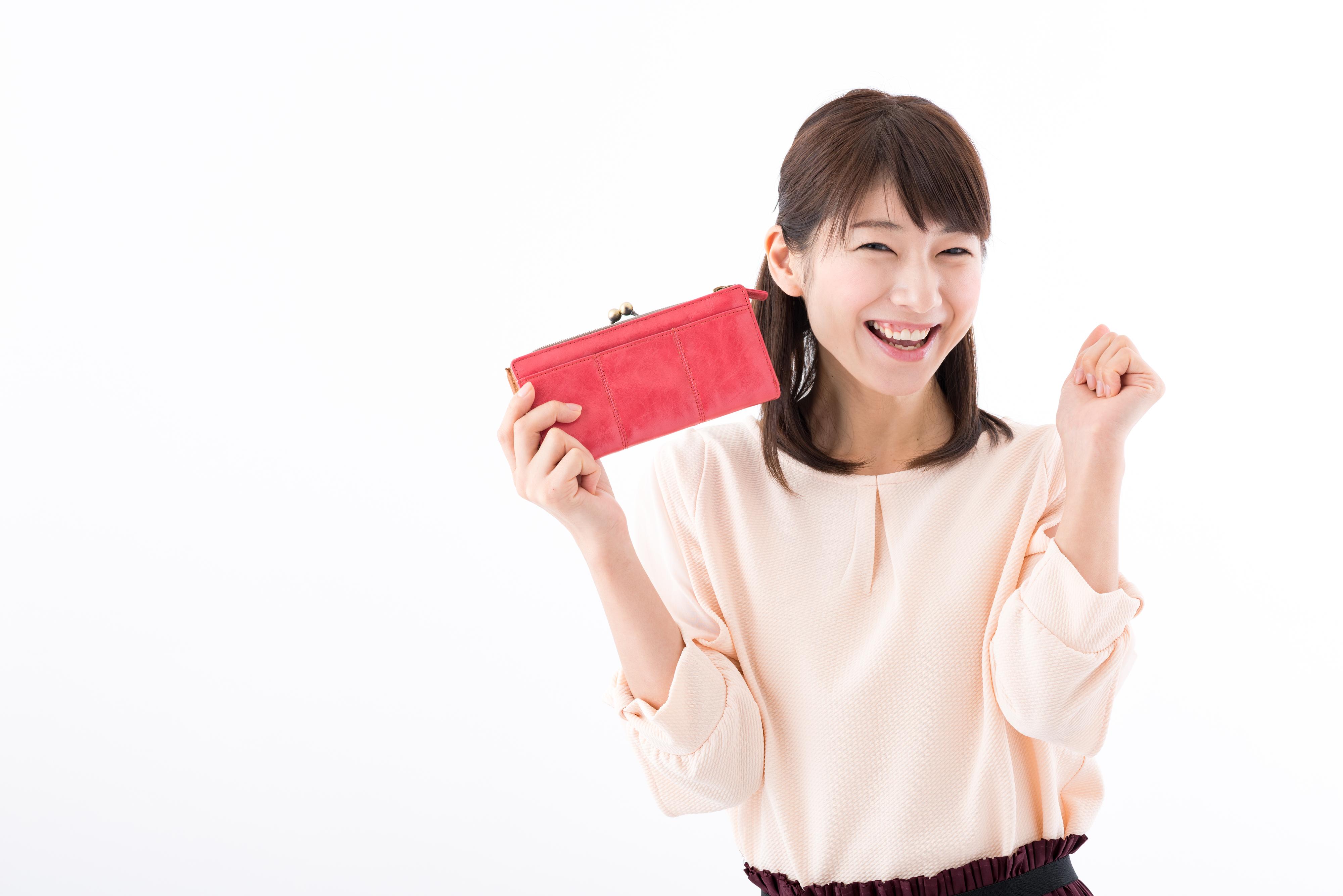 【保存版】アイフルカードローン全国の提携ATMと店舗情報!カード受取できる無人契約機一覧